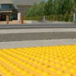 structural paver tiles
